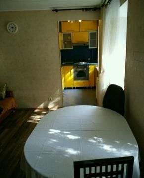 Квартира, Дымченко, д.12 - Фото 2