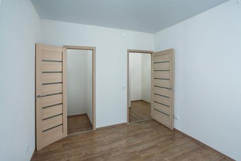 Покупайте однокомнатную квартиру с ремонтом в новом доме! - Фото 5