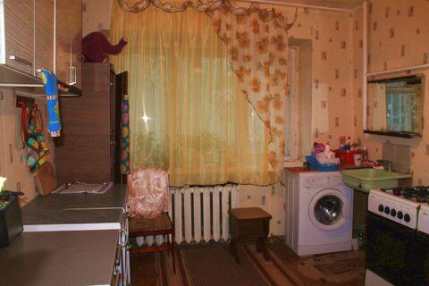 Комната на Кирова 13 - Фото 2