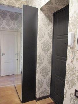 3-х комнатная квартира на ул.Большая Садовая - Фото 2