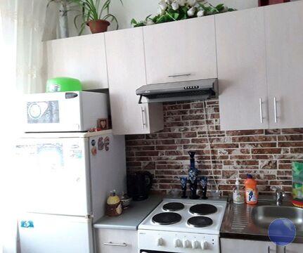Продажа квартиры, Рубцовск, Рубцовский пр-кт. - Фото 4
