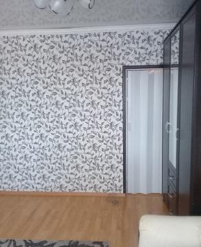 Сдаю комнату на длительный срок в элитном доме - Фото 5