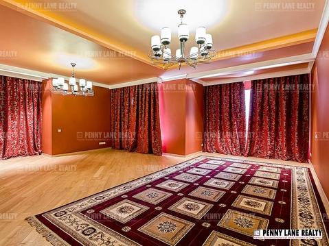 Продажа таунхауса, Лапино, Одинцовский район - Фото 4