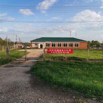 Объявление №51732401: Продажа помещения. Александровка, ул. Школьная, д. 6,