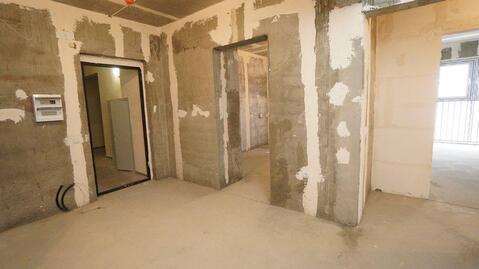 Купить квартиру в монолитном доме, Пикадилли - Фото 4