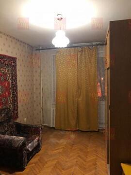 Продается квартира г.Щелково, проспект 60 лет Октября - Фото 5