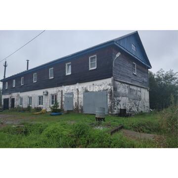 Продам дом 500 кв.м. - Фото 1