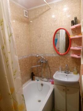 Продажа комнаты, Белгород, Ул. Привольная - Фото 5