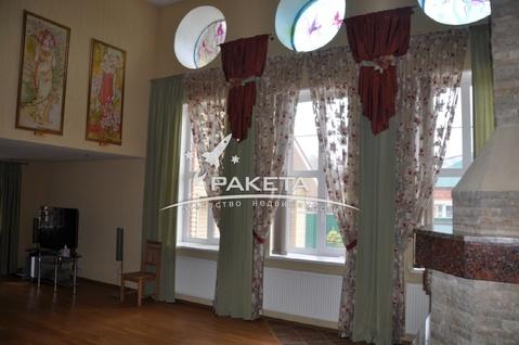 Продажа дома, Ижевск, Вараксинский бульвар ул - Фото 3