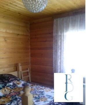 Аренда комнаты, Люберцы, Люберецкий район, Мотяково - Фото 1