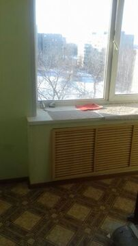 Продажа комнаты, Саранск, Ул. Пушкина - Фото 1