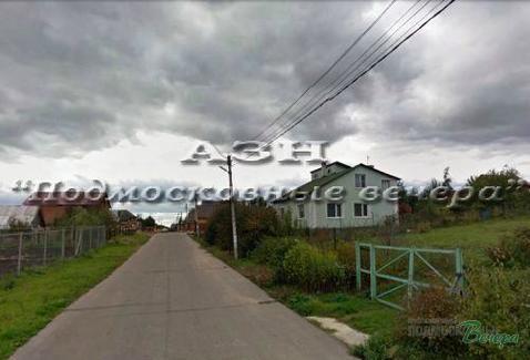Варшавское ш. 10 км от МКАД, Борисовка, Коттедж 374 кв. м - Фото 4