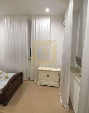 Аренда трёхкомнатной квартиры на Володарского - Фото 4