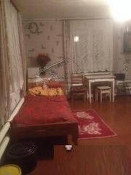 Продажа дома, Борисовка, Волоконовский район, Борисовская 4 - Фото 3