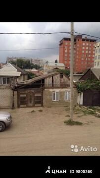 Продажа дома, Махачкала, Ул. Громова - Фото 1