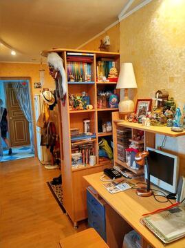 Продажа квартиры, Астрахань, Звездная 59 - Фото 5