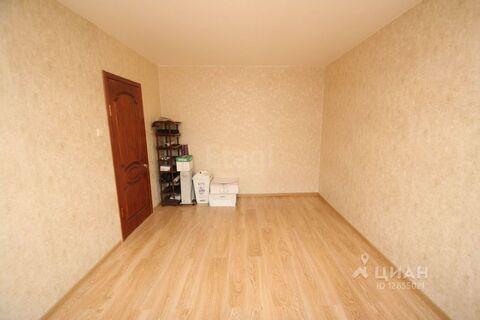 Продажа квартиры, Кострома, Костромской район, Нескучный пер. - Фото 2