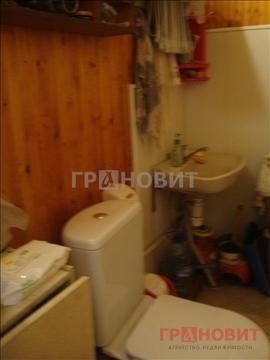 Продажа дома, Коченево, Коченевский район, Ул. Логовская - Фото 2