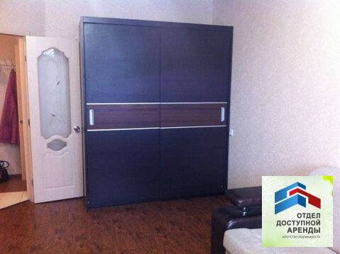 Квартира ул. Блюхера 59 - Фото 3