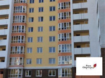 Продажа квартиры, Уфа, Ул. Владивостокская - Фото 1
