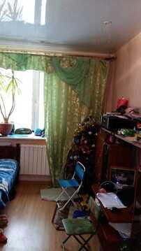 Продается 2-к квартира в г Щелково на ул Заречная д 9. - Фото 2