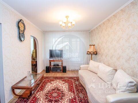 Продажа квартиры, Южно-Сахалинск, Ул. Чехова - Фото 1