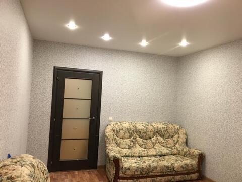 Сдам 1 комнатную квартиру в Чехов губернский! Состояние квартиры хорош - Фото 3
