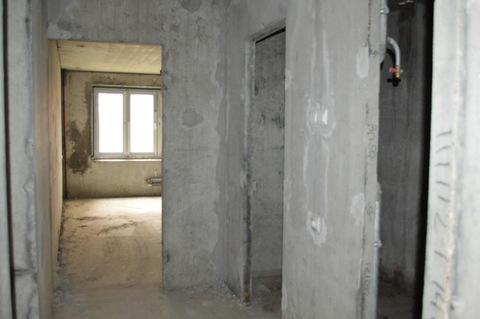 Продается трех комнатная квартира - Фото 4