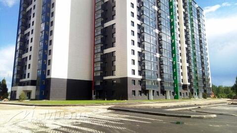Продажа квартиры, Ногинск, Ногинский район, Ул. Ильича - Фото 3