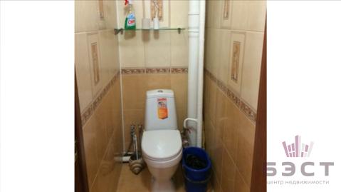 Квартира, Викулова, д.63 к.2 - Фото 4