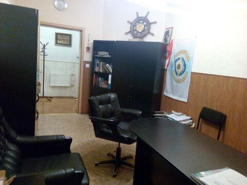 Под квартиру или офис, 109 кв.м. - Фото 3
