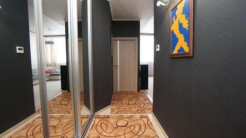 Купить квартиру с евро-ремонтом в ЖК Дуэт. - Фото 4