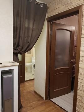 Продажа двухкомнатной квартиры в Печатниках - Фото 4