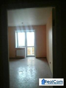 Продам однокомнатную квартиру, ул. Совхозная, 31 - Фото 4