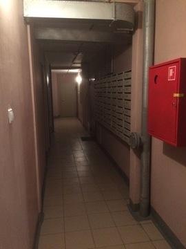 Продам однокомнатную (1-комн.) квартиру, Фадеева ул, 66/5, Новосиби. - Фото 5