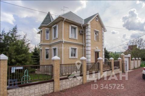 Аренда дома, Аксайский район - Фото 1