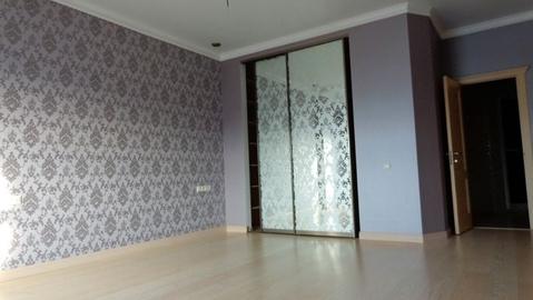 Двухуровневая квартира 196 кв.м. на Дзержинского, 5 - Фото 4