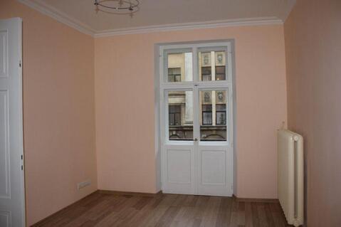 Продажа квартиры, Купить квартиру Рига, Латвия по недорогой цене, ID объекта - 313137250 - Фото 1