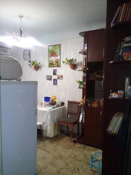 Продажа одной комнаты в 3-х комнатной квартире - Фото 5