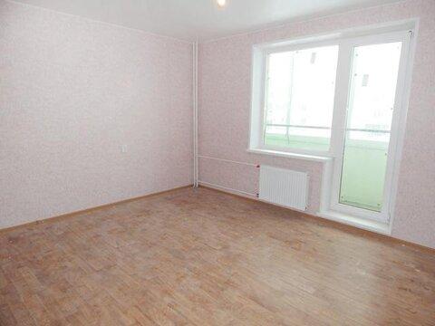 Продам квартиру-студию в мкр. Просторы - Фото 3