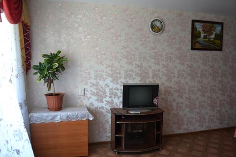 Сдам 1-к квартиру в центре мирного - Фото 4