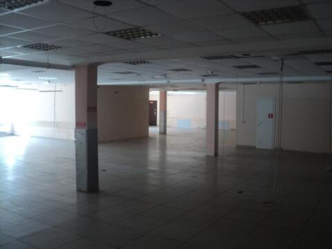 Продам торговое здание, 809 м2 - Фото 4
