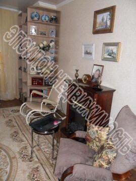 Продается 1-к Квартира ул. Сергеева проезд - Фото 3
