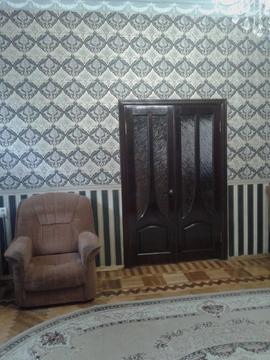 Продам 3-х комнатную квартиру в центре - Фото 1