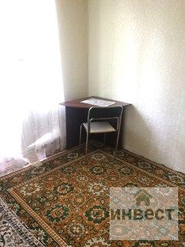 Сдается 2-х комнатная квартира на длительный срок - Фото 4
