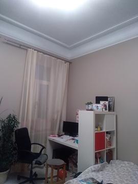 Продажа четырех комнат на Арбате - Фото 3