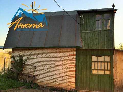 Продам уютную дачу в черте города Жуков. - Фото 1