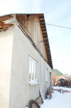 Продажа дома, Оренбург, Ул. Ипподромная - Фото 3