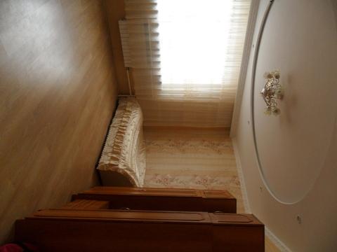 Аренда комнаты в Солнечногорске - Фото 2
