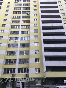 Продажа квартиры, Раменское, Раменский район, Ул. Высоковольтная - Фото 3